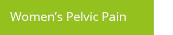 womens-pelvic-button.png